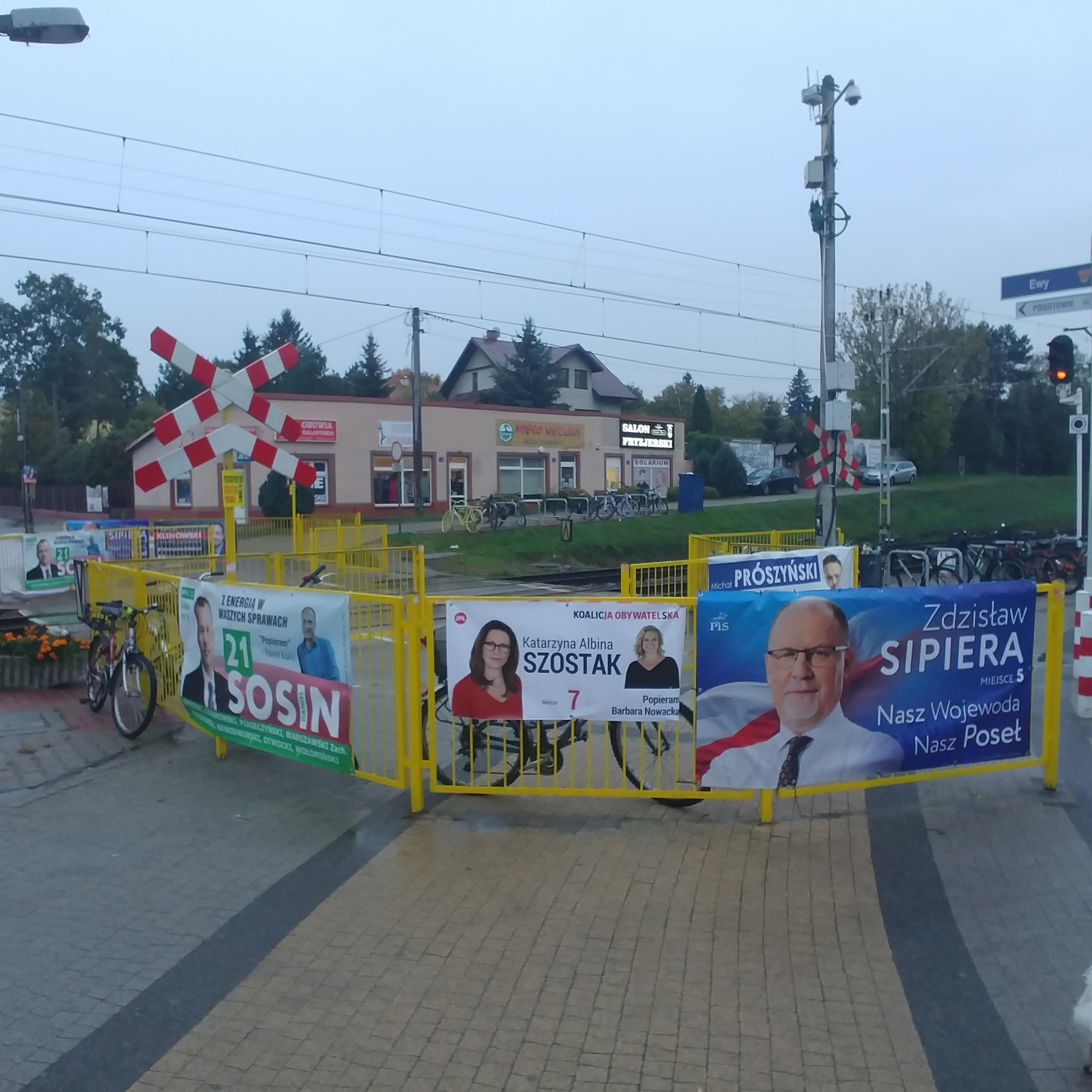 Banery Wyborcze.jpg