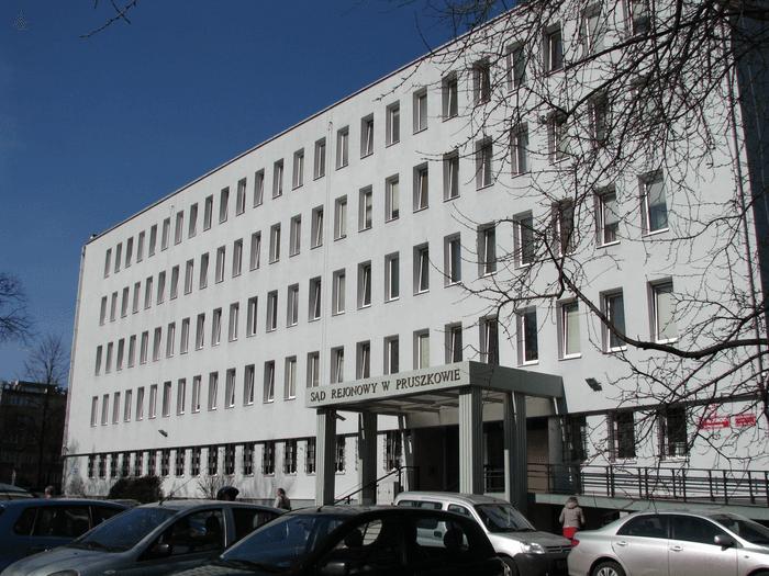 Sad Rejonowy W Pruszkowie.png