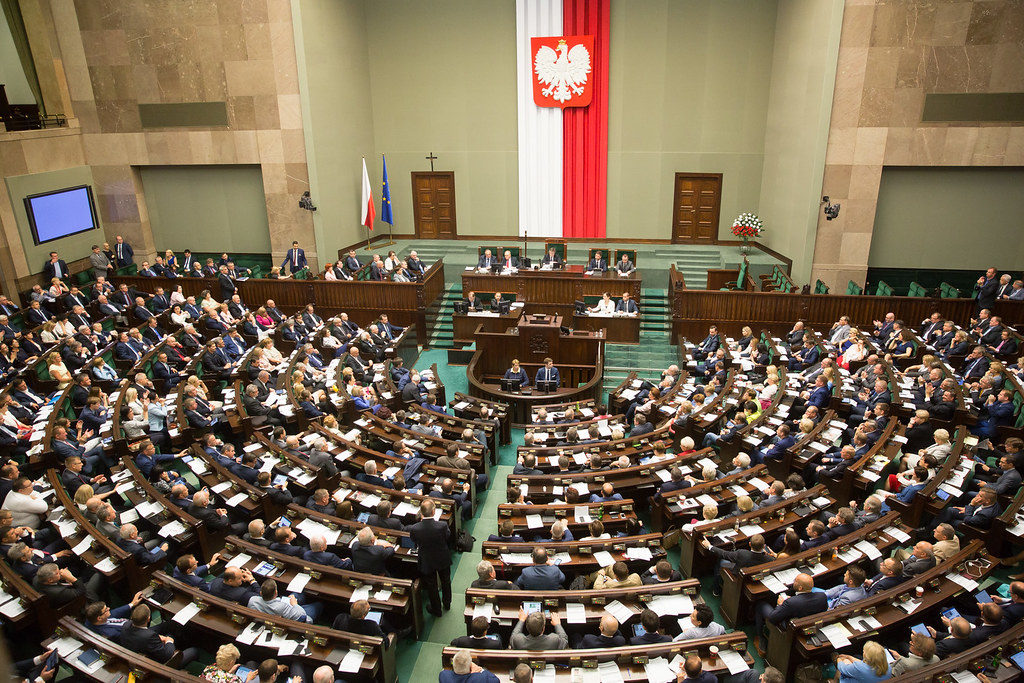 Sejm.jpg