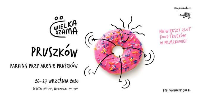 Wielka Szama Pruszkow.jpg