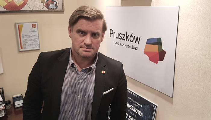 Paweł Makuch