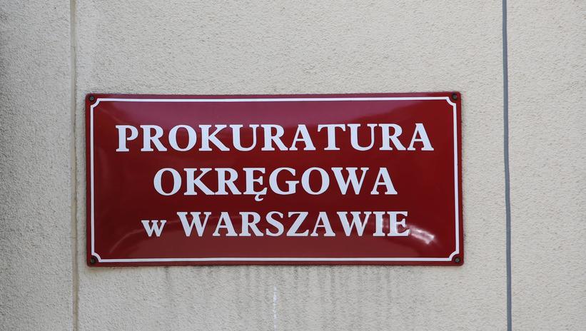 Prokuratura Okregowa.jpg