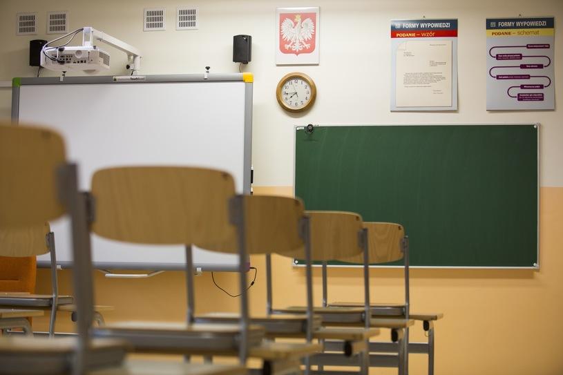 Klasa.jpg