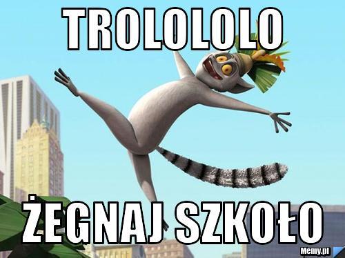 Zegnaj Szkolo.jpg
