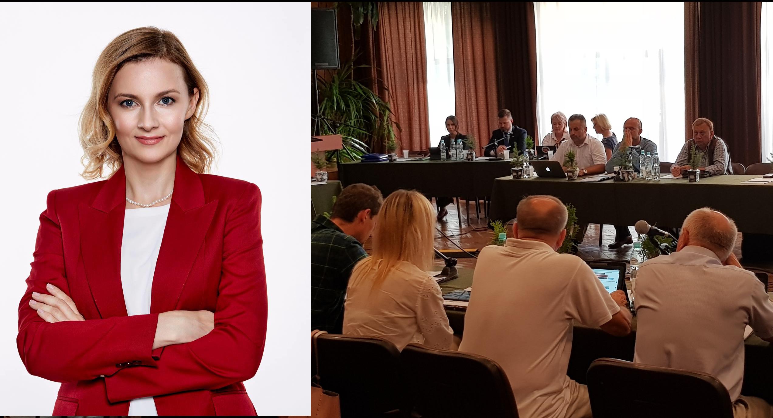 Eliza Kurzela Mandat.jpg