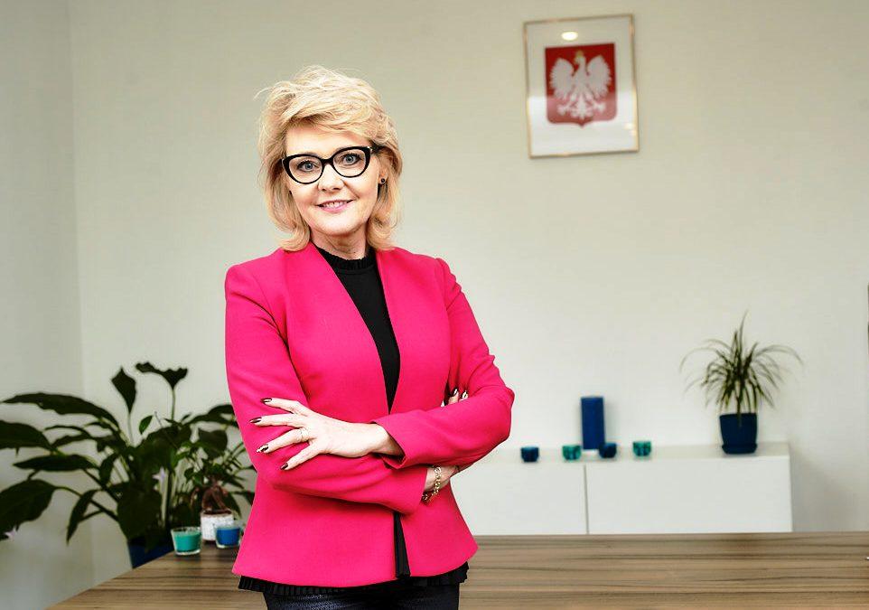 Beata Czyżewska