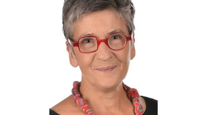 Małgorzata Kochańska 800x445