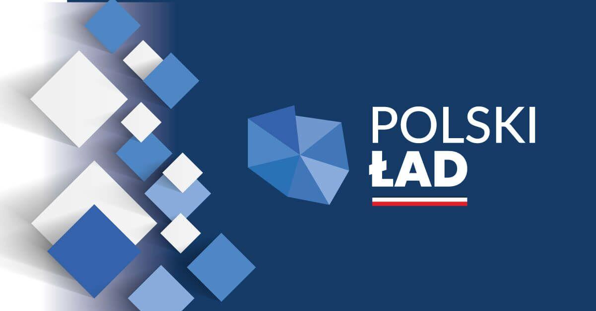 Csm Polski Lad Slajder 1200x628 1 793c682ed8