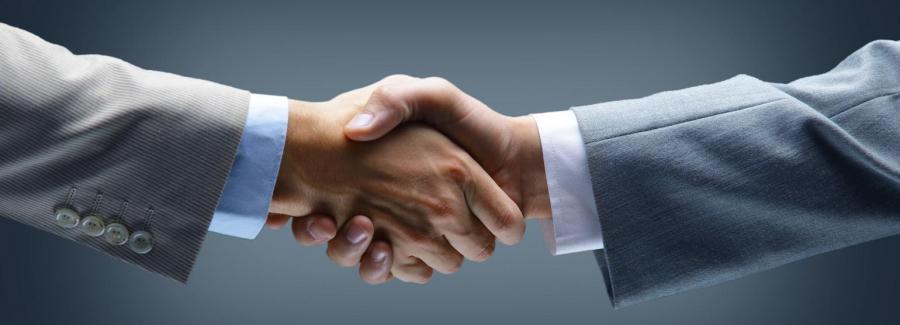 Handshake   Hand Holding on Black Background.jpg