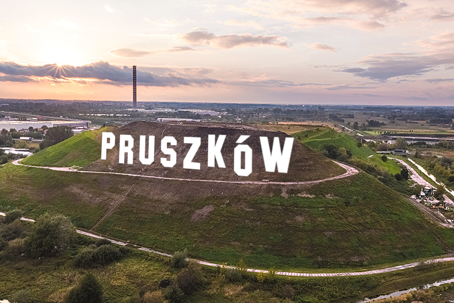 Gora Zbikowska Dron P.jpg