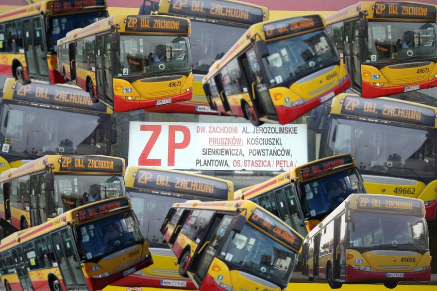 Po Co Nam Autobus.jpg