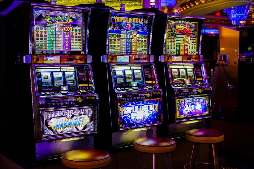 Casino 3491252 960 720
