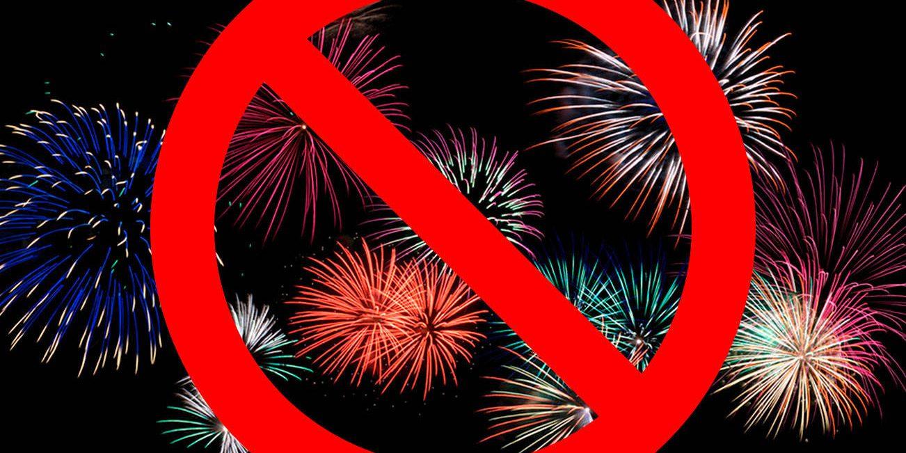 Fireworks Ban.jpg