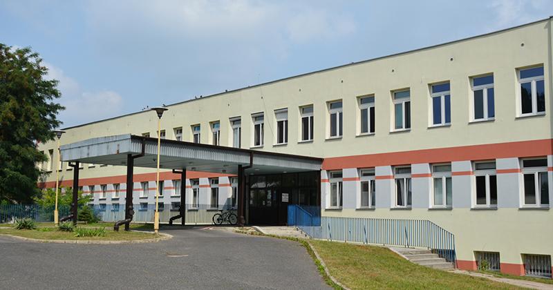 Szpital Powiatowy 02.jpg