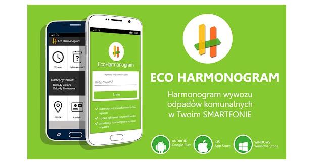 Eco Harmonogram.jpg