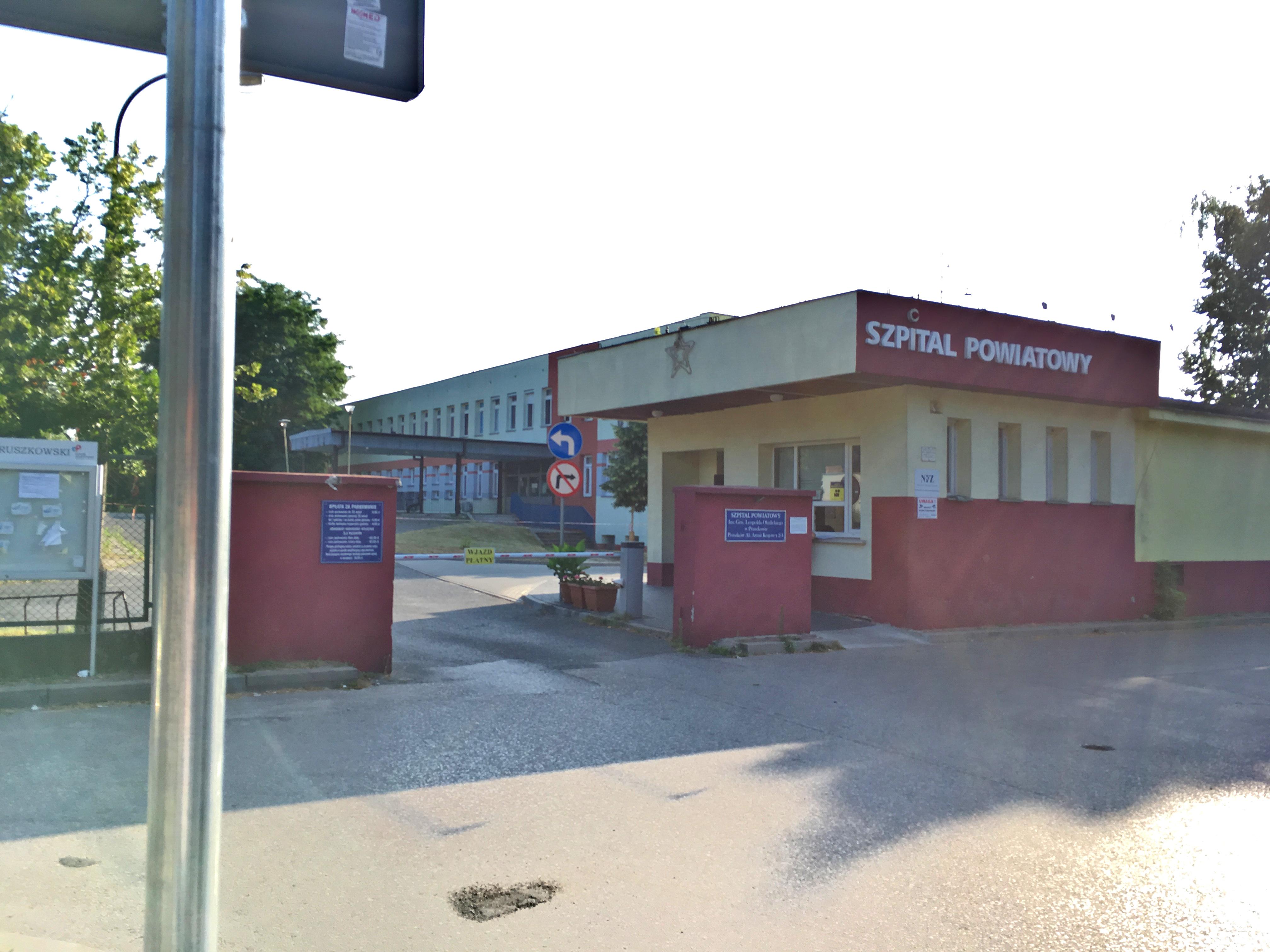 Szpital Powiatowy.jpg